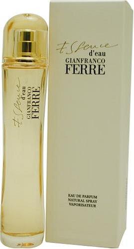 gianfranco-ferre-essence-deau-by-gianfranco-ferre-for-women-eau-de-parfum-spray-13-ounces