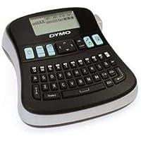 Sanford Brands - LabelManager 210D 1738345 Generic