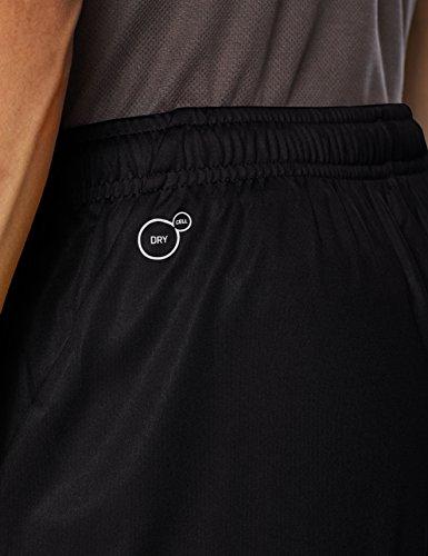 Brief Bianco Puma Uomo Nero Core Shorts With Pantaloni Liga w8I8rq1