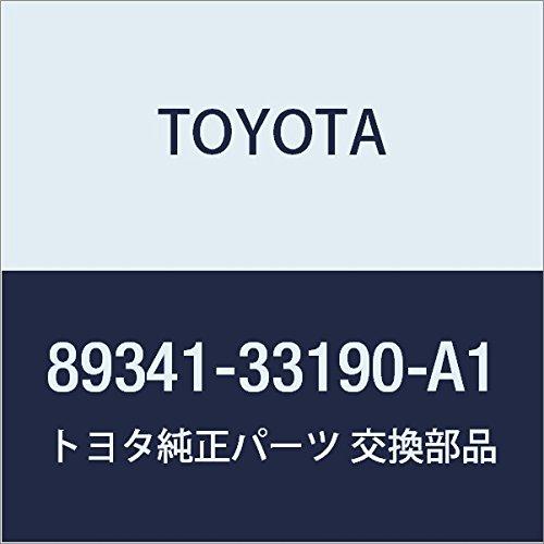 Toyota 89341-33190-A1 Parking Sensor