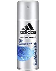 adidas Climacool spray antyperspirant dla mężczyzn 150 ml