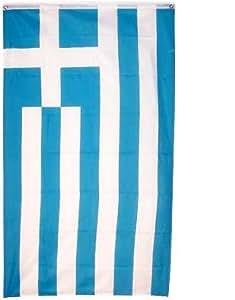 Remoción 2x 3Grecia país bandera nacional griego banderas