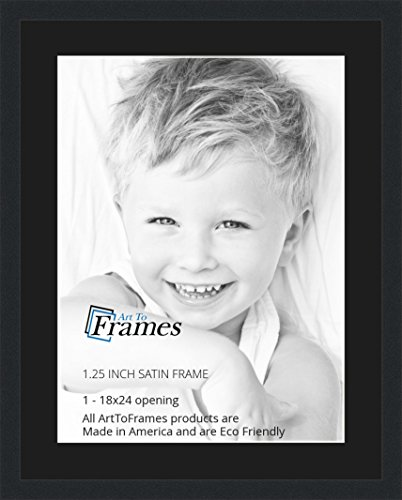 Frames Double Multimat 654 89 89 FRBW26079 Collage Double
