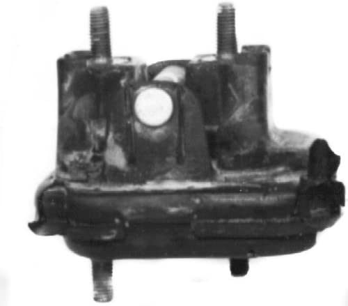 DEA A2697 Front Right Engine Mount DEA Products