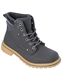 Womans Western ankle Boots Modern, Casual Fashion Shoes