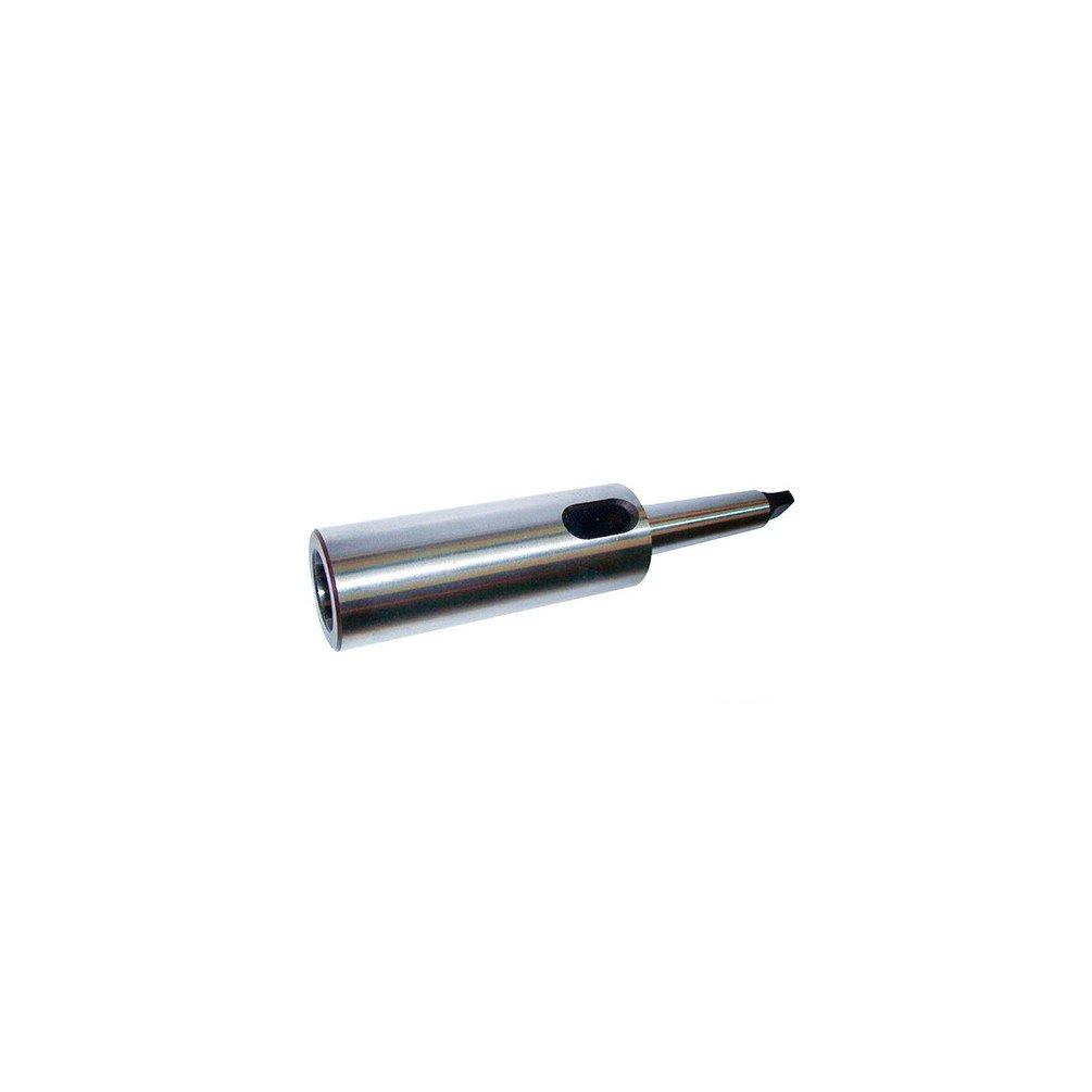 Holzmann - Douille d'augmentation CM2/MK2 à CM3/MK3 - EWT23 - Holzmann