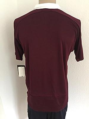 adidas Camiseta Bayern de Múnich Champions League 2006/2007 ...