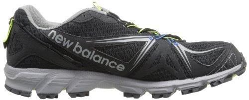 New Balance Men's MT610v2 Trail Running Shoe