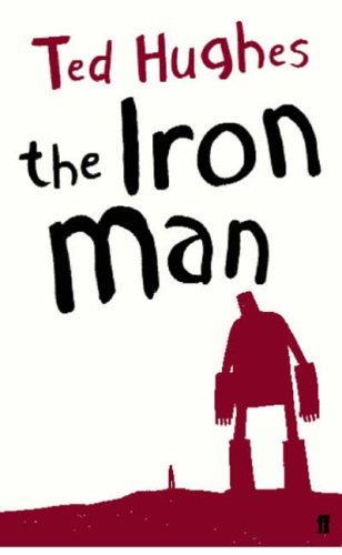 Image result for iron man book