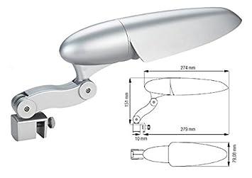 Plafón Wave Cosmos Freshwater - Lámpara con brazo para montaje en el borde de una pecera o tortuguera: Amazon.es: Deportes y aire libre