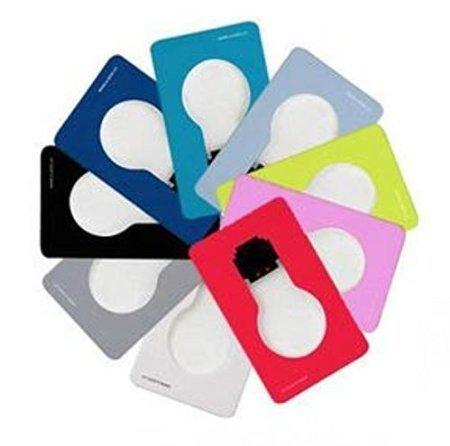 Pocket Led Light Card in US - 7