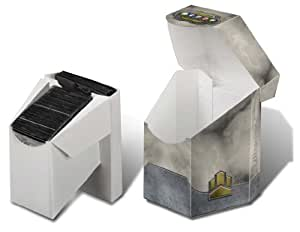 MAGIC EE: COMMANDER DECK BOX