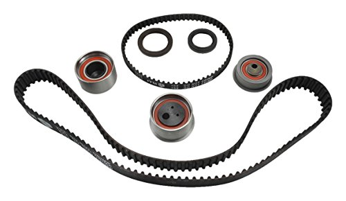 itm-engine-components-09-41605-cylinder-head-gasket-for-toyota-16l-l4-4afe-corolla