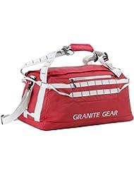 Granite Gear 24 Packable Duffel