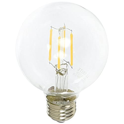 Large Bulb Christmas Lights: Amazon.com