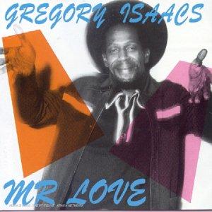 Mr Love lyrics