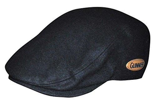 Guinness Classic Black Felt IVY