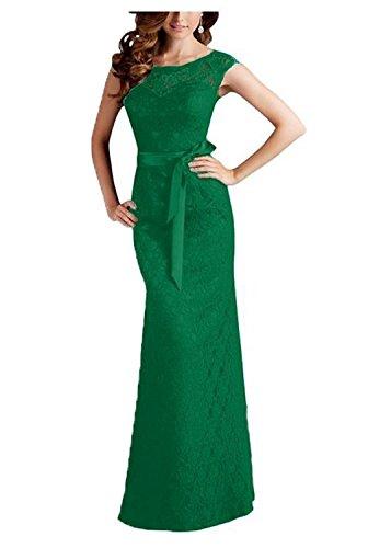 bridesmaid dresses adelaide plus size - 5