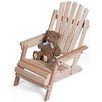Adirondack Junior Chair