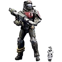 McFarlane Toys Halo Anniversary Series 2 - Mickey Figure