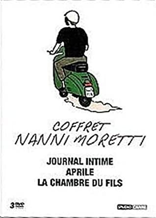 journal intime nanni moretti