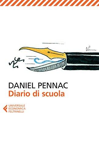 Scuola pennac di download ebook diario