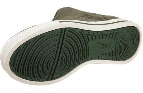 Onitsuka 41 Schuhe 5 Aaron Tiger Asics Olive olive zq1wPHHWn