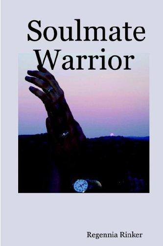 Read Online Soulmate Warrior ebook