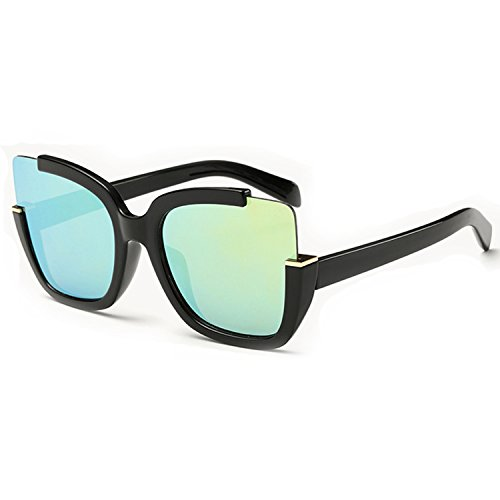 supertrip-womens-fashion-oversized-round-square-plastic-vintage-cut-out-flash-mirror-lens-cat-eye-su