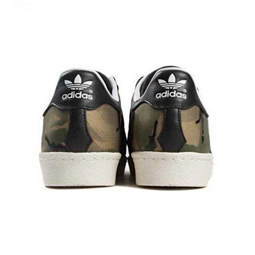 adidas Originals Superstar para hombre - IQVHD365ZZFF