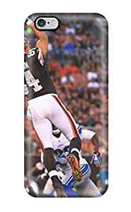 clevelandrowns NFL Sports & Colleges newest iPhone 6 Plus cases 1617855K575273479