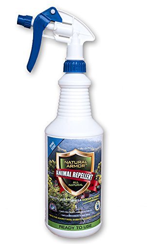 natural-armor-animal-repellent-quart-32-ounce-thyme-scent-ready-to-use-shake-go-a-deterrent-spray-th