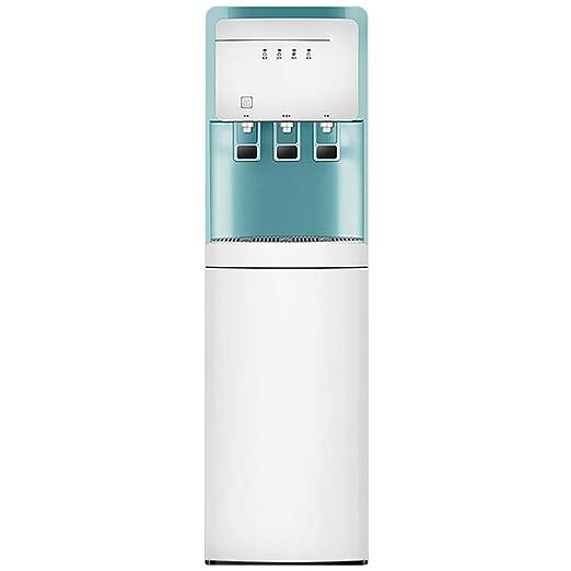 ZRWZZ Cargando Parte Inferior Refrigerador Agua 5 Galones ...