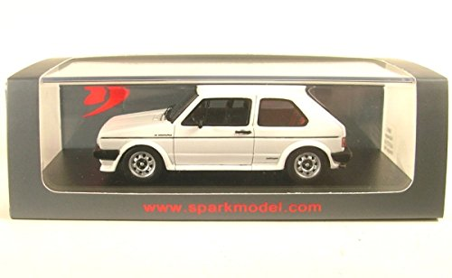 vw-golf-i-gti-16s-oettinger-white-1981-model-car-ready-made-spark-143