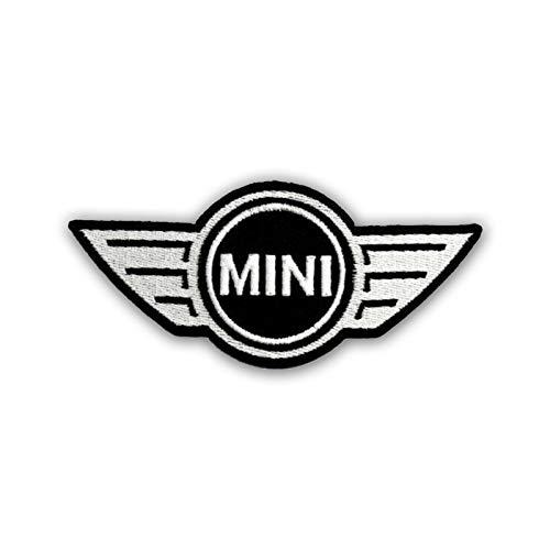 Mini Cooper Countryman Paceman 2.1