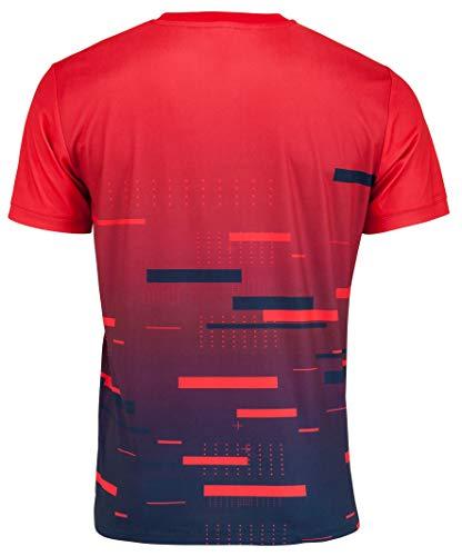 Paris Saint Germain Short + Camiseta Conjunto para niño,: Amazon ...