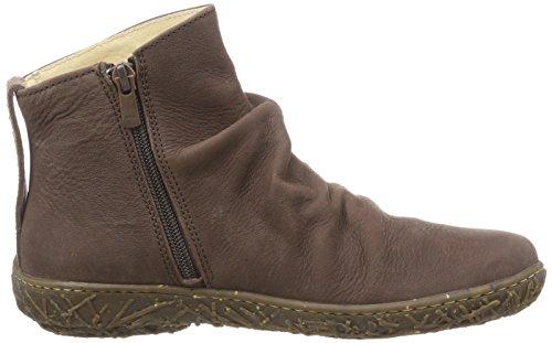 Women's Brown N755 El Boot Naturalista Nido gqqwvx5fF