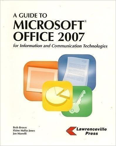 ⭐ english ebook free download pdf exploring microsoft office.