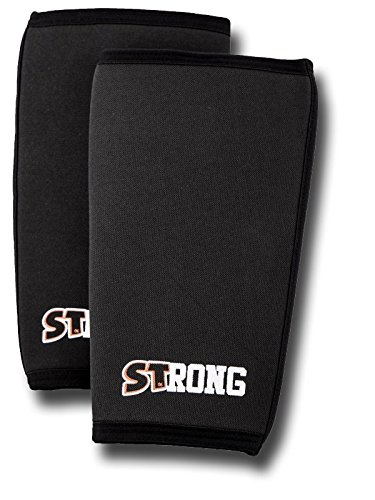 Slingshot Strong Knee Sleeve