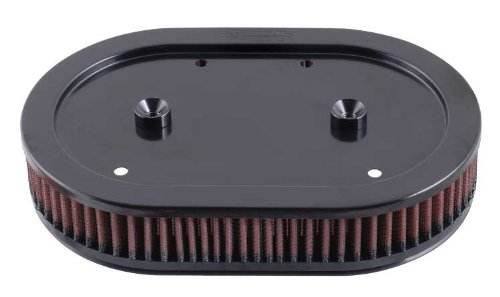 K/&N HD-0900 High Performance Replacement Air Filter