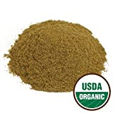 Organic Jalapeno Pepper Powder 30K H.U.