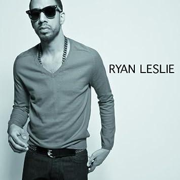Leslie Ryan naked 722