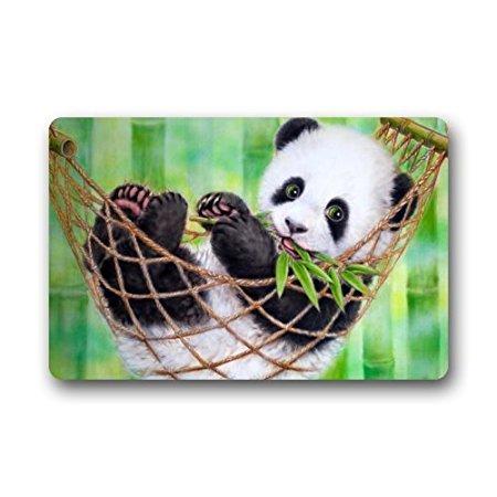 tslook-doormat-funny-baby-panda-bear-indoor-outdoor-front-welcome-door-mat30x18l-x-w