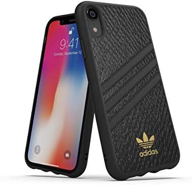 adidas Moulded Funda para teléfono móvil 15,5 cm (6.1