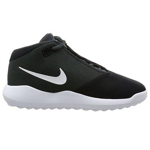 Nike 882264, Zapatillas para Mujer, Negro Varios colores (Black / White / Anthracite)