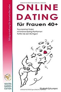 Online-Dating-Profil geknackt