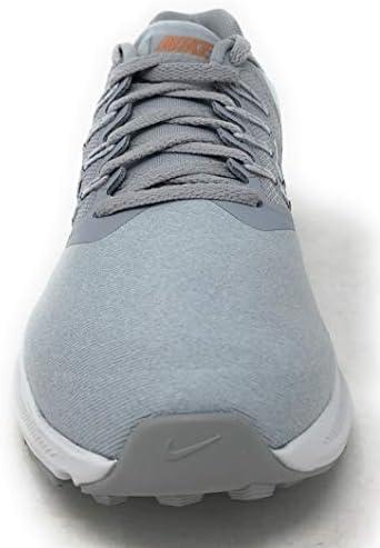 Nike Run Swift Sneaker 2