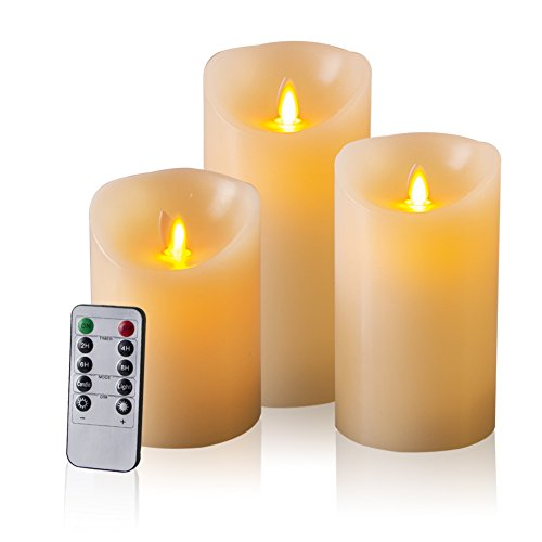 flameless-candles-5-6-7-set-of-3-dancing-flame-real-wax-led-candles-2-cc-batteries-2-4-6-8-hours-tim