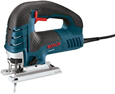 41A8iBt0ibL. AC SL230  - NO.1#BEST JIG SAW REVIEWS CORDED JIG SAWS AND CORDLESS JIG SAWS