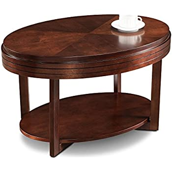 Leick 10109 CH Favorite Finds Coffee Table